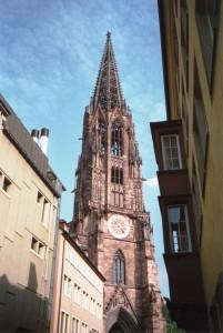 d_friburgo