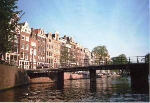nl_amsterdam_canali