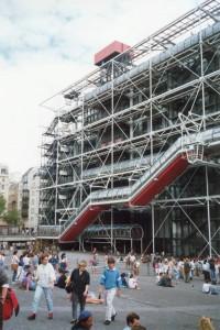 parigi_pompidou