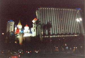 Las_Vegas_Excalibur