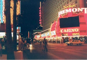 Las_Vegas_Freemont_Casino