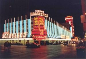 Las_Vegas_HorseShoe