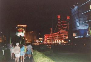 Las_Vegas_Promenade