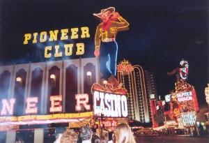 Las_Vegas_Symbol