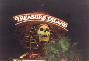 Las_Vegas_Treasure_Island