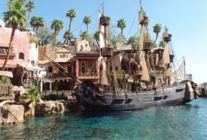 Las_Vegas_Treasure_Island_2