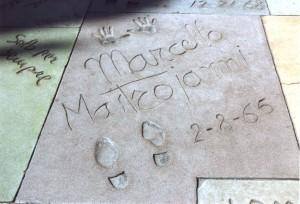 Los_Angeles_Marcello_Mastroianni