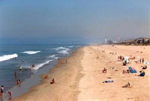 Los_Angeles_Redondo_Beach_1