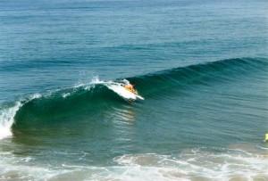 Los_Angeles_Redondo_Beach_2
