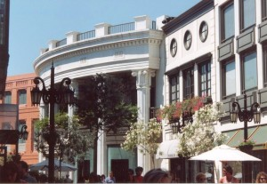 Los_Angeles_Rodeo_Drive
