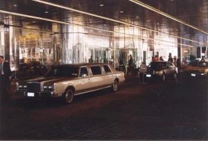 NYC_Hall_Hilton_New_York
