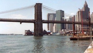 NYC_Ponte