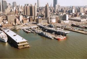 NYC_Vista_da_Elicottero_1