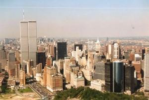 NYC_Vista_da_Elicottero_2