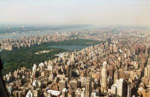 NYC_Vista_da_Elicottero_3