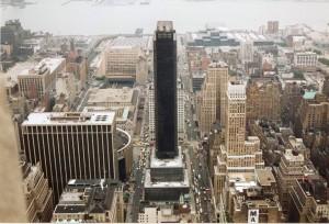 NYC_Vista_da_Empire_State_Building