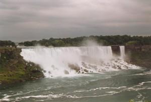 Niagara_Falls_1