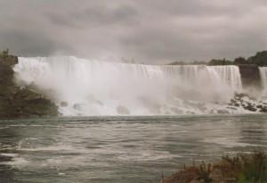 Niagara_Falls_4