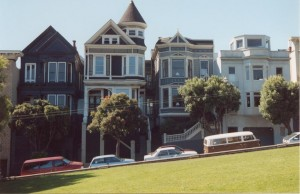 San_Francisco_Case_Vittoriane