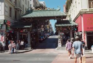 San_Francisco_China_Town_1