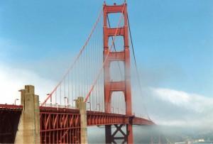 San_Francisco_Golden_Gate_1