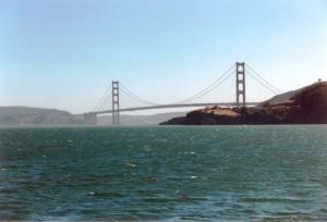 San_Francisco_Golden_Gate_2