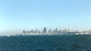 San_Francisco_Panorama