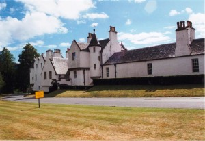 scozia_blair_castle
