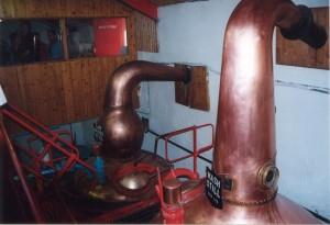 scozia_distilleria1