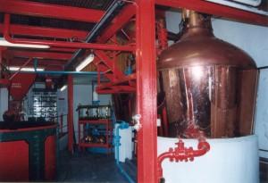 scozia_distilleria2