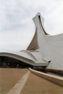 montreal_stadio_olimpico