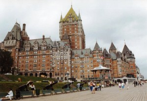 quebec_city_frontenac1