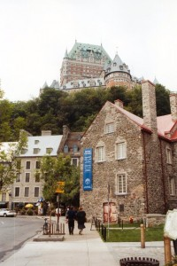 quebec_city_frontenac2