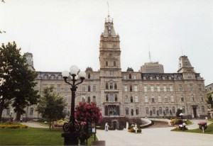 quebec_city_vista2