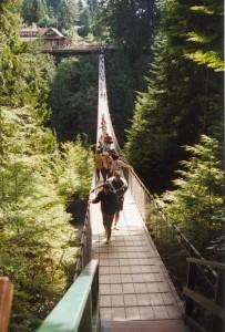 vancouver_capilano_bridge