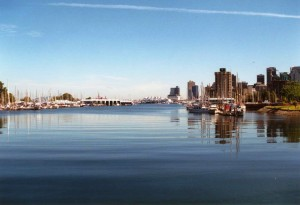 vancouver_panoramica2