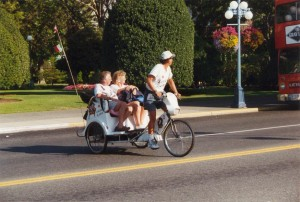 victoria_bike_taxi