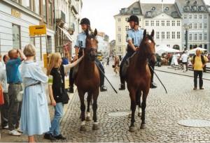 copenhagen_polizia