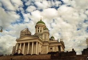 helsinki_cattedrale