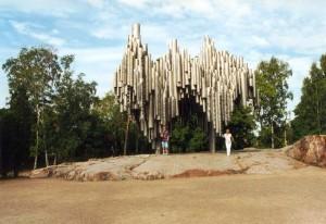helsinki_monumento