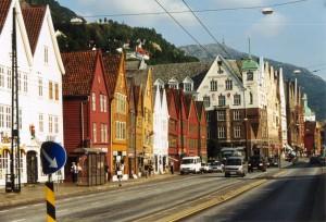 norvegia_bergen_3