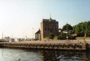 norvegia_bergen_5