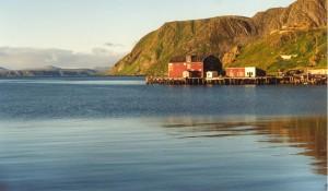 norvegia_cn_isola_capo_nord1