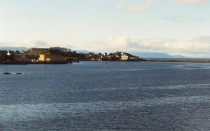 norvegia_cn_isola_capo_nord2