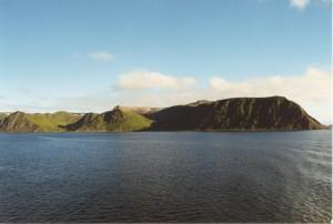 norvegia_cn_isola_capo_nord4