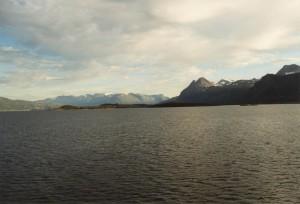 norvegia_fiordi_3