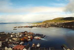 norvegia_hammerfest_1