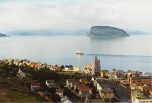 norvegia_hammerfest_2