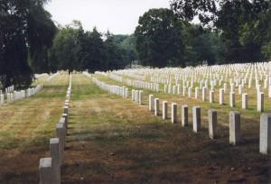 arlington_cimitero