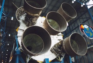 cape_canaveral1